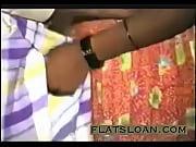 Смотреть видео порно мокрые эротичкский лезбиянки кончяют