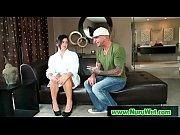 Маструбация женщины на вибраторе видео