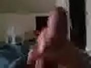 Полные женщины раздвигают половые губки пальчиками видео