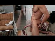 Девственница в колготках порно