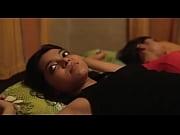 Порно с мария шарапова смотреть онлайн