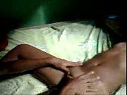 Порно инцесты фильмы с переводом табу все части