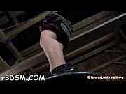 Видео секса с розелин санчес