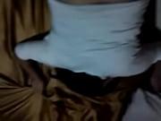 Порно видео лесби в кружевных чулочках