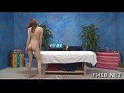 Порно старые бабки руское видео
