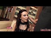 люси и её порно видео женская мостурбация