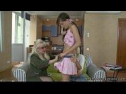 Порно ролики большие сиськи зрелые женщины