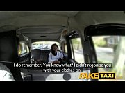 Fake Taxi Hot minx returns for rough anal More ...