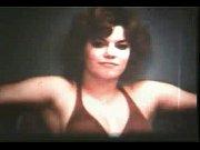 Лучшая лесбийская порнушка онлайн