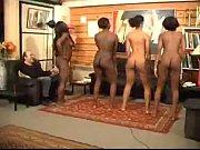 Порно русская уговорила лизать пизду