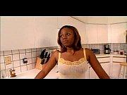 Видео лезбиянки массаж американцы