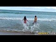 Порно ролики в 3д смотреть онлайн
