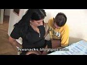 Секс инцест мама сын дочь