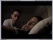 Порно ролик инистинг дома секс секрет