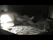 Порно видео девушка изенила парню