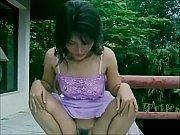 Жесткий женский оргаз смотреть онлайн