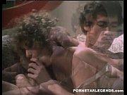 sex anal slut porn gives stud cock big holmes John