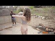 Секс сами малинки большой хуй видео