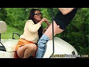 Picture Clothed slut gets railed