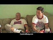 Посмотреть видео порно дед с внучка руское