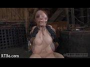 Пирсинг на анусе порно