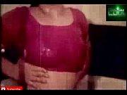 Пернула во время секса видео смотреть