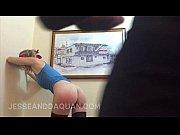 Сестра хочет брата порно русское видео