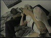 Порновидео мобильная версия смотреть онлайн