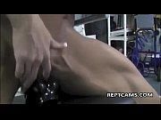 Порнофильм на приёме у уролога мужчина