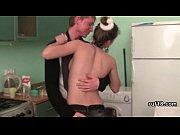 порно видео узвекски певица шахзода