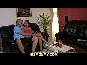 Порно мамочка с сынком смотреть онлайн