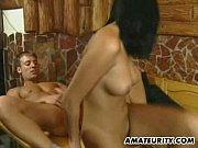 Лучшее порно фото бисекс без смс