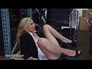 Порно нарезка классного порева