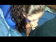 Муж заснял на скрытую камеру трах жены и сына
