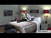 Русское порно инцест в гостинице