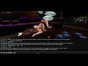 Xxx tukiff massage naturiste video