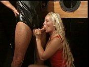 Две девушки пришли устраиваться секретаршей