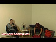 Порно видео мама с теткой сосет