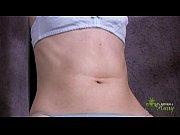онлайн видео жесткой мастурбации