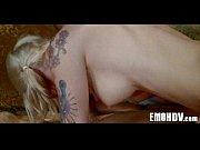 Жена в кружевных стрингах видео фото 391-315