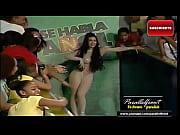 preview Diosa Canales bailando La Chapa Que Vibra