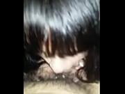 Идеальная фигура красавицы порно фильме