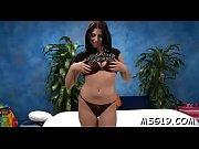 Deutsche amateur porno stars sex date hamburg