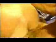 Порно онлайн пухленькая блондиночка