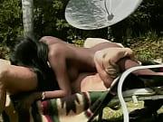 Эротический массаж ролики россия онлайн