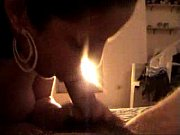 Indian Housewife Sensational Sex, inden house wif Video Screenshot Preview