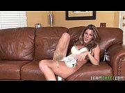ноги танцовщицы порно