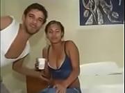 Кароткие порно убрал целки
