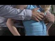 Порно 2 девушек и мужчины видео