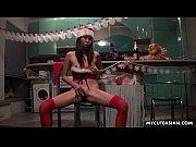 Порно зрелых женщин видео ролики